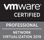 VMW-LGO-CERT-PRO-NTWK-VIRTUALIZATION-2019