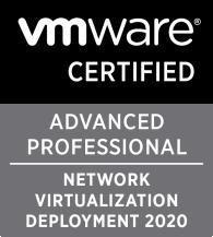 vmw-bdg-cert-adv-pro-ntwk-virt-dep-20