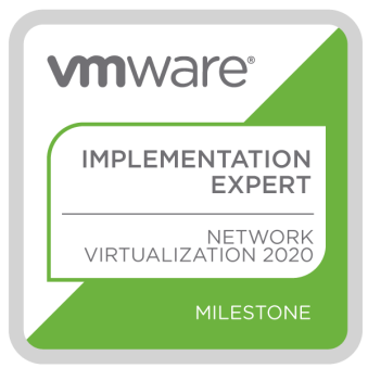 Vmware_Milestone_IE_NV20